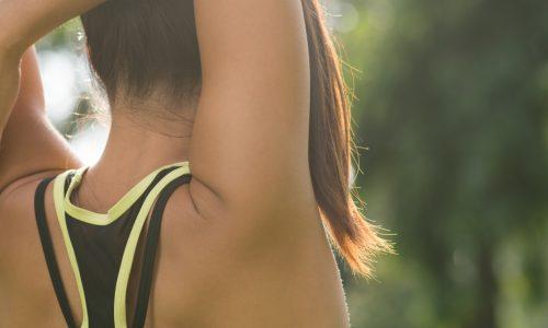 DOCTEUR GUY AMSALLEM - Chirurgie de l'épaule - Traumatologie du sport